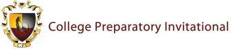 College Preparatory Invitational