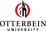 otterbeinuniversity_vertical_color