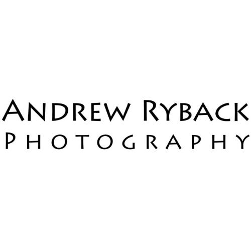 Andrew Ryback Logo